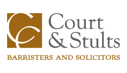 Court & Company - Barristers and Solicitors